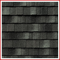 Roofing fort collins
