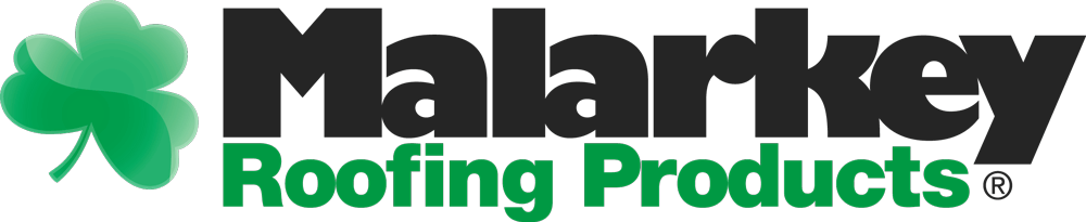Malarky Roofing Products logo