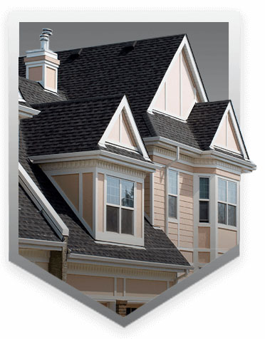 Weld County Home Roofing